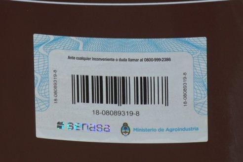 - Carga de Tambores - Apícola ALFA - Viale, Entre Ríos