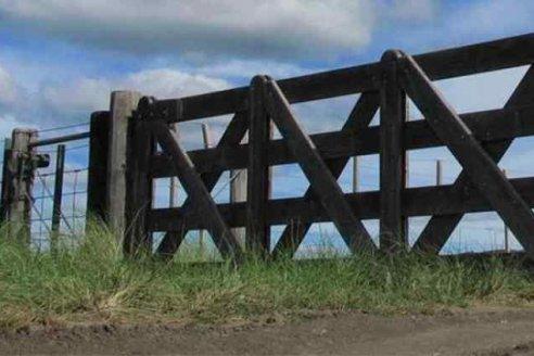 El sector rural reclama al Gobierno provincial discutir el inmobiliario rural