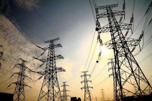 Puertos, energía y caminos, temas de la reunión de Bordet con ministros nacionales
