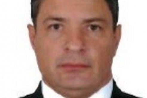 Nuevo Director del negocio Agro para Sumitomo Chemical en la Región Sur