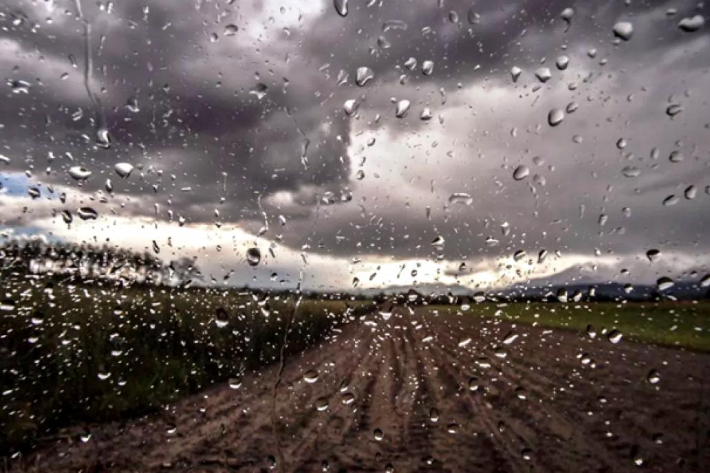 Expertos avisan que habrá nuevos eventos para cargar de humedad el suelo.