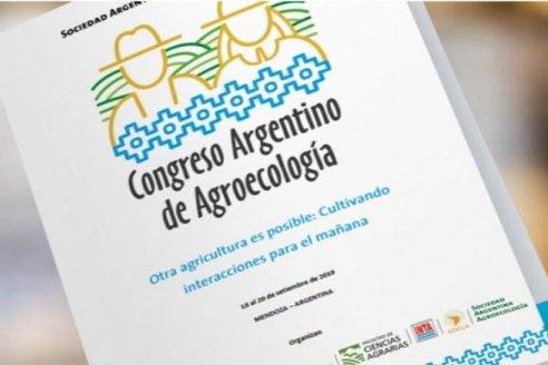 II Congreso Argentino de Agroecología