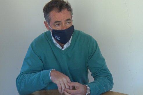 Cesar Quintero - Fac.Cs.Agropecuarias UNER -